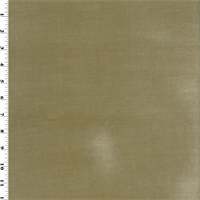 *10 1/2 YD PC--JB Martin Dauphin Beige Chambord Velvet  Decorating Fabric