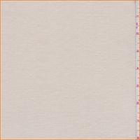 *1 1/2 YD PC--Beige Linen