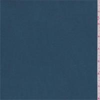 Spruce Green Rayon Jersey Knit