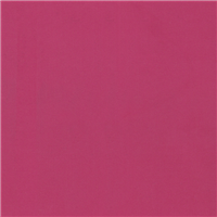 *3 YD PC--Neon Red Microfiber Twill