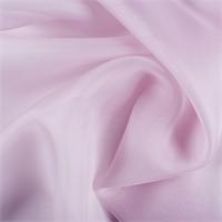 *10 YD PC--Light Orchid Silk Organza