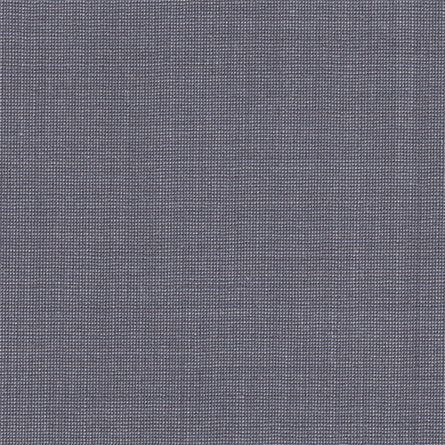 c647b4b091f5a *6 1/4 YD PC--Charcoal Grey Wool Blend Suiting - PIECE1281 | Fashion Fabrics