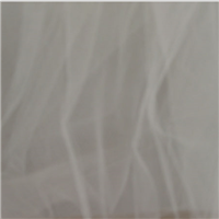 *5 YD PC--White Bridal Tulle