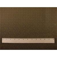 DFW52400
