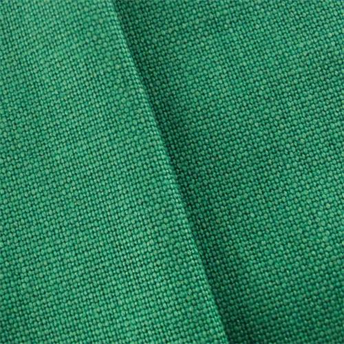 Home Decorating Fabric DFW52425