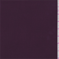 Mulberry Jersey Knit