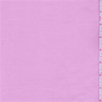*2 YD PC--Pink Stretch Corduroy