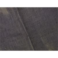 DFW52517