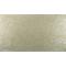 DFW52548
