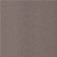 *3 3/4 YD PC--Taupe Satin