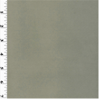 *1 YD PC--Taupe Gray Obsession Texture Print Home Decorating Fabric