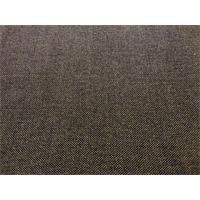 DFW52853