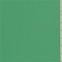 *2 YD PC--Shamrock Green Polyester Lining