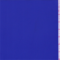 *2 YD PC--Violet Blue Swimwear
