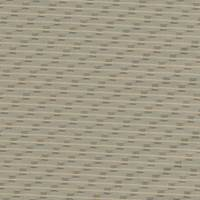 *4 YD PC--Olive Tan Print