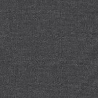 *6 3/4 YD PC--Heather Grey Wool Metallic Suiting