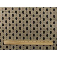 DFW53075
