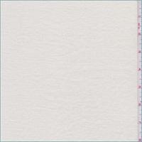 *1 YD PC--Dark Cream Washed Linen