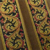 DFW52994