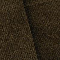 DFW53015