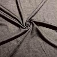 Graphite Grey T-Shirt Knit