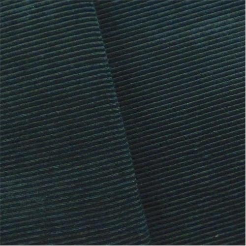 DFW53144