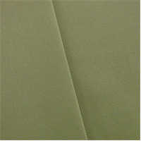 Twill Upholstery Fabric For Upholstery Fashion Fabrics