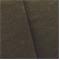 DFW53156