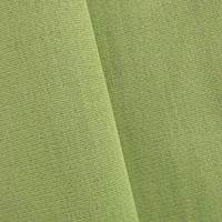 Citrus Green JR Scott Grospoint Upholstery Fabric