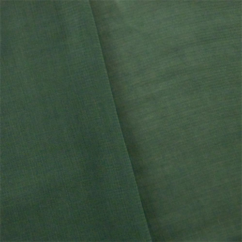 Forest Lake Fabric Home: Forest Green JR Scott Wool Sheer Home Decorating Fabric