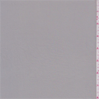 *1 5/8 YD PC--Stone Taupe Polyester Lining