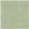 *1 1/8 YD PC--Sage Broadcloth