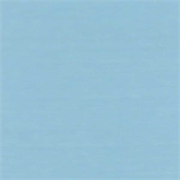 *1 YD PC--Light Blue Polyester Jersey Knit