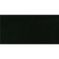 NMC102851