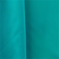 *1 YD PC--Soft Shell Micro Grid Fleece - Aqua Teal