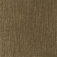 *3 YD PC--Braemore Berber Brown Texture Woven Home Decorating Fabric