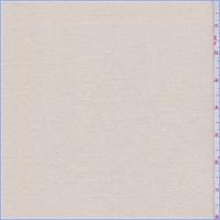 *2 1/4 YD PC--Ecru Washed Linen
