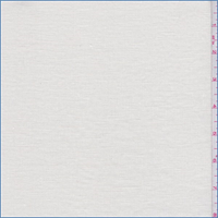 *2 YD PC--Buttercream Washed Linen