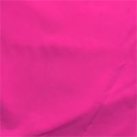 *4 5/8 YD PC--Hot Pink Swimwear