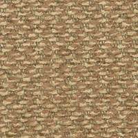 *2 YD PC--Terra Cotta Chenille Upholstery Fabric