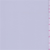 *3 3/8  YD PC-Light Grey Polyester Lining