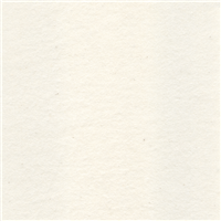 *3/4 YD PC--Ivory Cashmere