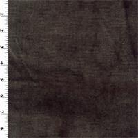 DFWX0117-X