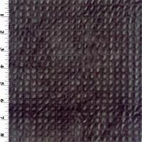 DFWX0124-X