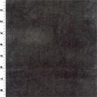 DFWX0125-X