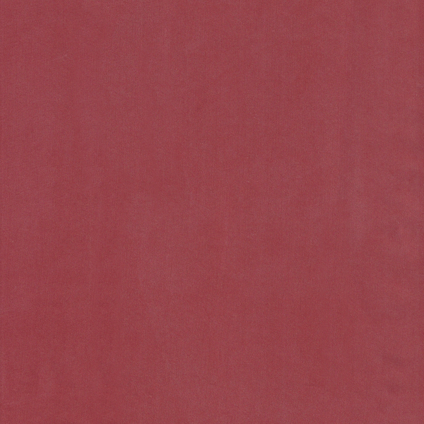 17622