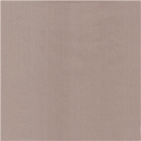 *5 1/4 YD PC--Tan Stretch Sateen