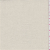 *1 7/8 YD PC--Yellow Beige Shimmer Lawn
