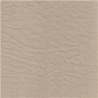 *4 YD PC--Tan Shimmer With Backing