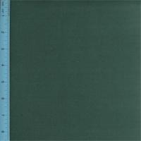 *3 3/4 YD PC - Designer Cool Grey Regal Cotton Velveteen Home Decorating Fabric